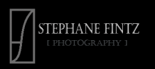 stephane-fintz